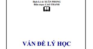 sach-van-de-ly-hoc