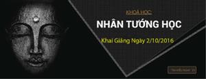 khoa-hoc-nhan-tuong-hoc