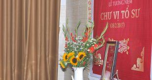 le-tuong-niem-chu-vi-to-su